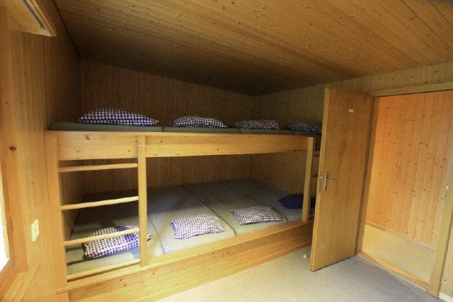 obergeschoss. Black Bedroom Furniture Sets. Home Design Ideas